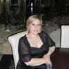 Юлия, 57, г.Хмельницкий