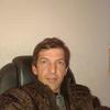 энрик, 41, г.Гудаута