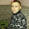 Саша, 28, г.Тульчин
