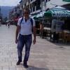 igor_cipi, 40, г.Kumanovo
