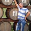 Сергей, 52, г.Волгодонск