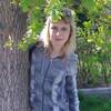 Елена, 26, г.Усть-Каменогорск