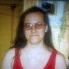 Олеся, 43, г.Хлевное