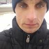 макс, 31, г.Павлодар