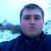 Кирилл, 30, г.Зимовники