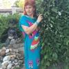 ольга, 50, г.Крыловская