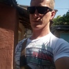 Роман, 24, г.Симферополь
