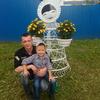 Игорь, 29, г.Жешарт