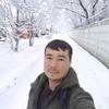 Рафиз, 30, г.Москва