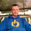 Александр, 27, г.Краматорск