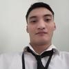 Аскар, 24, г.Актау (Шевченко)