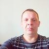 Aлександр, 39, г.Уссурийск