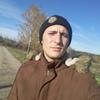 илья, 22, г.Минск