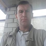 Андрей Лебедев 48 Аксу