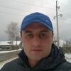 Артур, 36, г.Бор