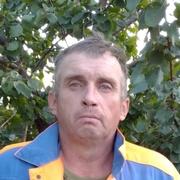 Сергей 44 Жирновск