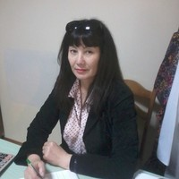 Гульнара, 53 года, Рыбы, Павлодар