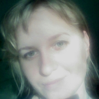 Татьяна, 44 года, Скорпион, Владимир