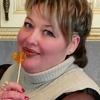 Татьяна, 49, г.Красноперекопск