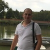 Александр, 33, г.Красноярск