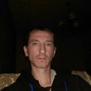 Денис 35 Белгород-Днестровский