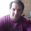 oleg, 42, г.Силламяэ