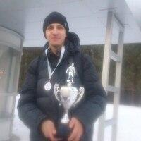 Freeze, 32 года, Лев, Северск