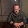 Denis, 36, Plavsk