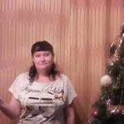Татьяна 37 Йошкар-Ола