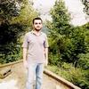 Zubair, 25, г.Исламабад