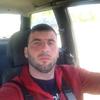 Ризван, 31, г.Грозный