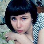 ирина 28 Лоухи
