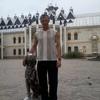 Myugyanen Dmitriy Aleks, 35, Pavlovsk