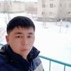 Мухит, 30, г.Актау