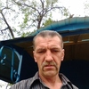 Роман, 48, г.Свободный