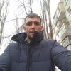 Саша, 31, г.Красноперекопск