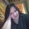 Юлия, 26, г.Красноуральск