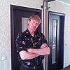 Андрей, 47, г.Изобильный