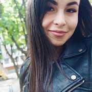 Ирина 27 лет (Стрелец) Луганск