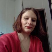 Ирина 28 Кемерово