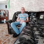 Ильфат татарин 49 Оренбург