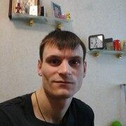 Вадим 40 лет (Водолей) хочет познакомиться в Ишеевке