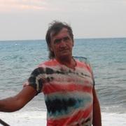 Игорь, 48