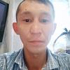 Куан Кожабаев, 37, г.Астана