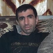 Едгар Варданян 37 Ростов-на-Дону