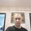 Александр, 38, г.Самара