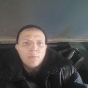 Евгений 34 Ставрополь