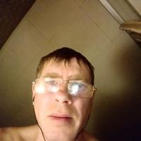 , Сергей, 48 лет, Козерог, Кемерово