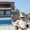Игорь, 38, г.Тымовское