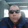 Владимир, 44, г.Шахтерск